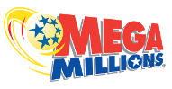 largest mega millions jackpot ever won